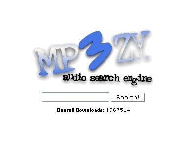 mp3zy
