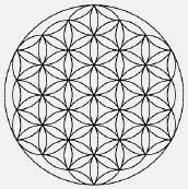 Archaeology Excavations: Sacred Geometry Shapes: Meaning