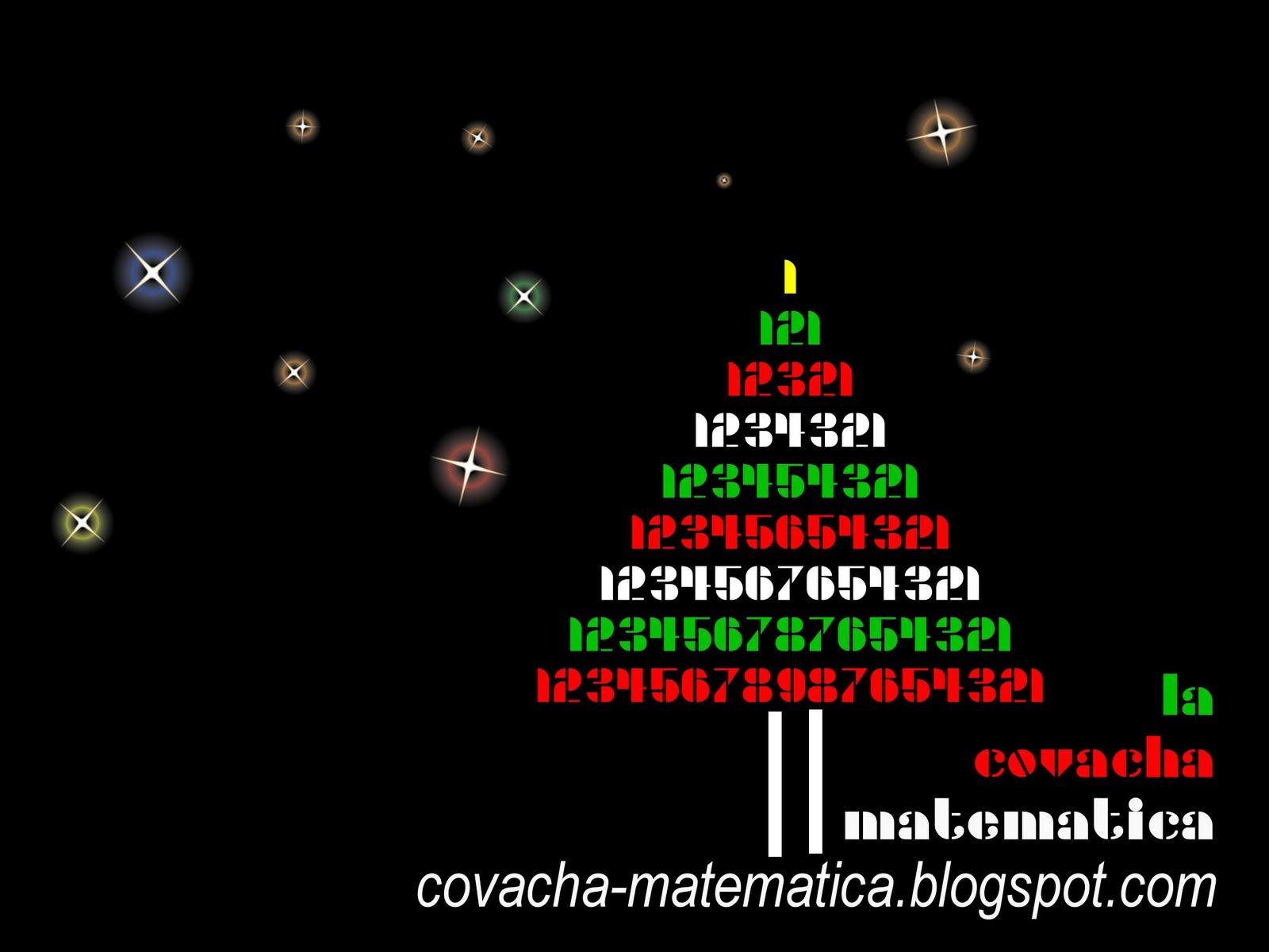 La Covacha Matemática: Archivo De Wallpapers Matemáticos
