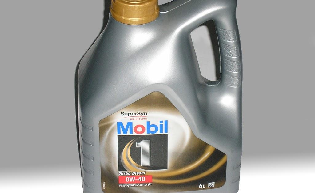 Ofertas Tutiplen Aceite Mobil 1 Tri Sint 233 Tico El Mejor