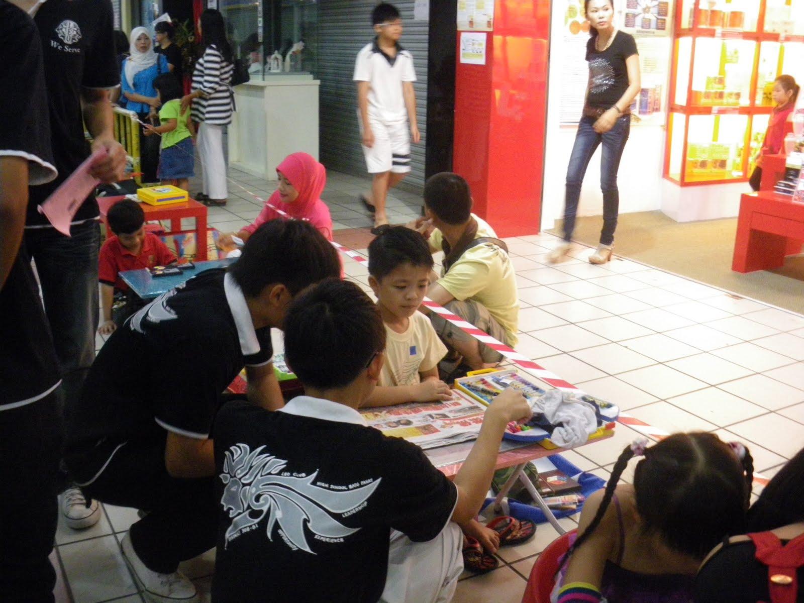 summit batu pahat cinema showtime