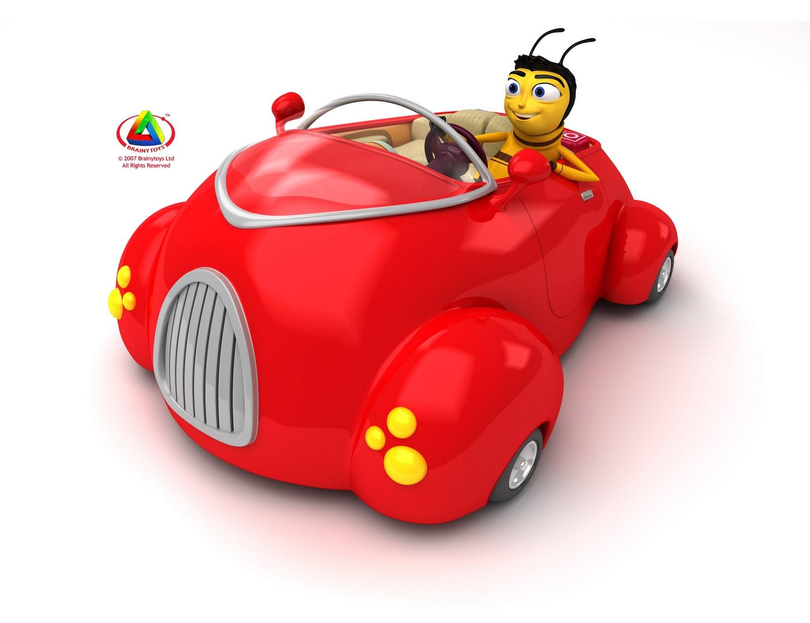 Babies Amp Kids Toys Toy Car