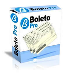 Download Boleto Pro - Em Português