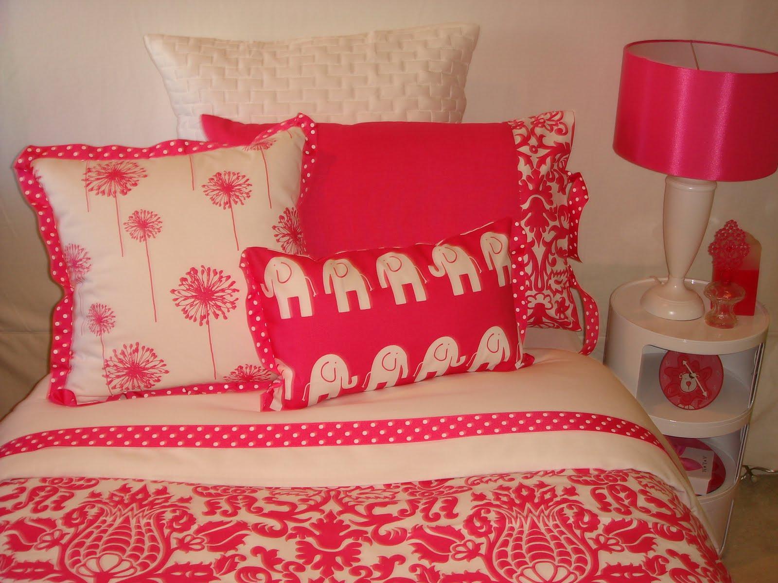 Teen Dorm Rooms Cor 16