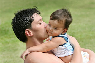 Developing Young Brains is not complecated!  http://braininsights.blogspot.com/2011/01/brain-development-isnt-complicated.html