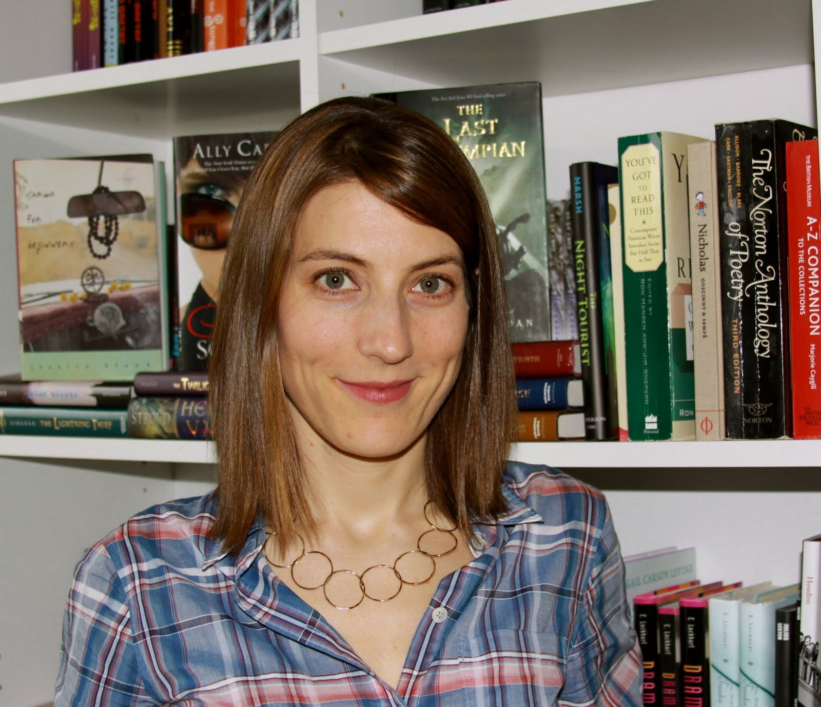 Amateur College Rachel Arizona Naked Deflowerd