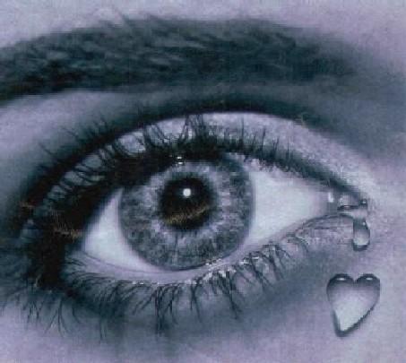 Das Verdammte Herz