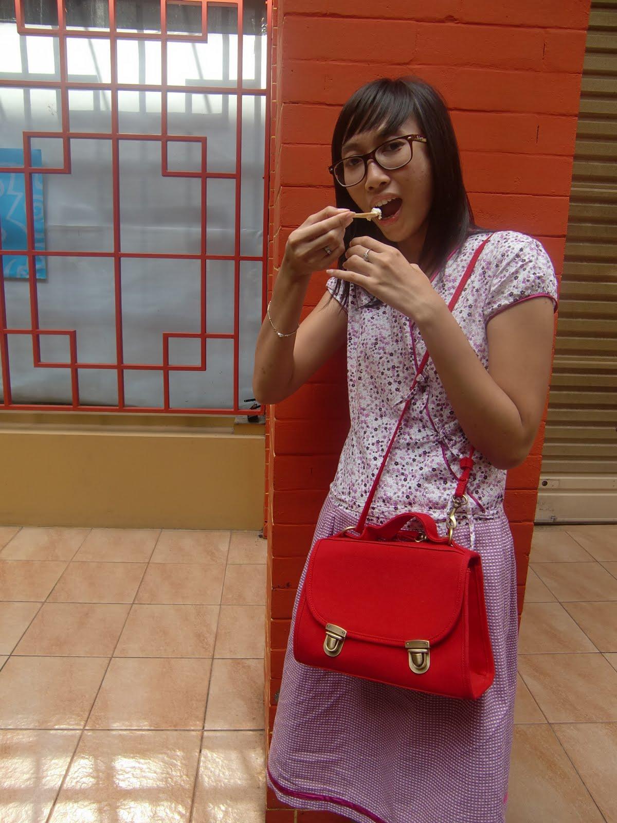My 32 Piece Winter Capsule Wardrobe: HOT LEMON TEA: Peluang Bisnis Toko MY 32 Cirebon