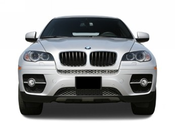 2009 Bmw X6 Review Pictures And Specifications