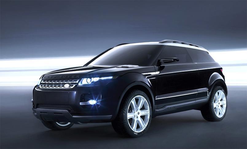 top rated 2014 luxury 7 seater autos weblog. Black Bedroom Furniture Sets. Home Design Ideas