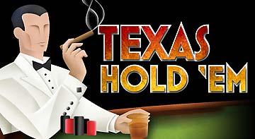 Directions to hollywood casino toledo ohio