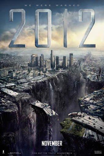 La Fin Du Monde 2012 : monde, Nicole, Bertin, Infos:, Cinéma, Monde, Entre, Arche, Syndrome, Titanic