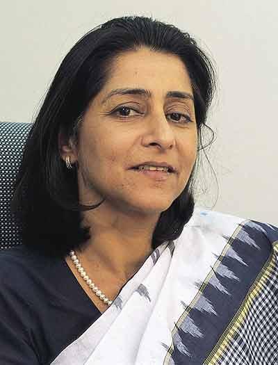 Wallpaper World Naina Lal Kidwai Wiki Naina Lal Kidwai Pics