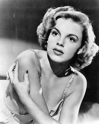 Wallpaper World: Judy Garland Wiki | Judy Garland Pics