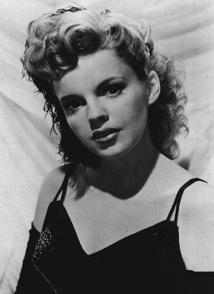 Wallpaper World Judy Garland Wiki Judy Garland Pics