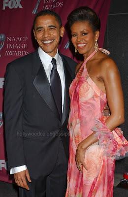 Wallpaper World: Michelle Obama Pregnant Pictures