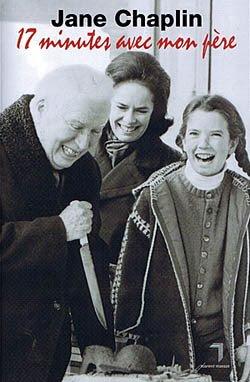 Jane Chaplin