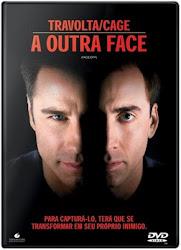Assistir A Outra Face Online Dublado