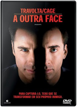 Baixar Filme A Outra Face - Dublado