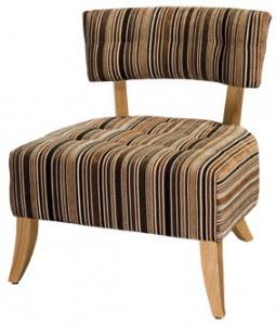 Ghea Furniture Design: Minimalist design Sofa Chair