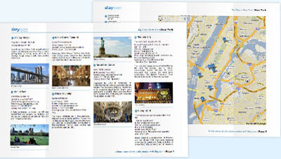Maps Mania: Create a Travel Guide with Google Maps on geographically correct world map, build a travel map, los angeles travel map, create personal travel map, tours world map, make my own route map, create a travel map, make your own cluster maps, my travel map, magnetic travel map, make your own secret map,