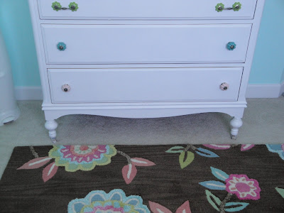Sophistication Amp Style Simplified Madelyns Nursery Reveal