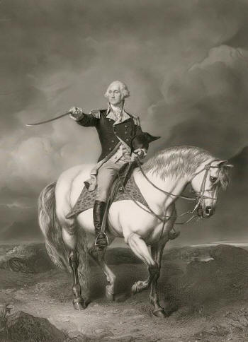 American Revolution And Founding Era Important Facts