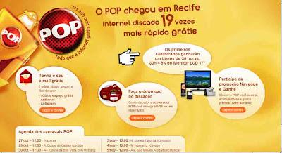 discador pop gratis