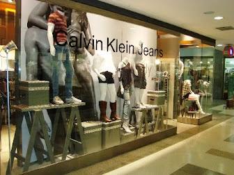 51abe35d36e24 Loja Calvin Klein Jeans - São Luís - Kamaleao.com
