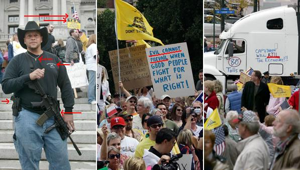 https://i2.wp.com/2.bp.blogspot.com/_0RhatoNw9fU/SxKsR3xSrII/AAAAAAAAC3g/_hhFj-IX3mo/s1600/Ugly+American+Rights,+right.jpg