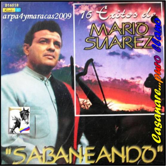 Casanare...puro Llano: Octubre 2010