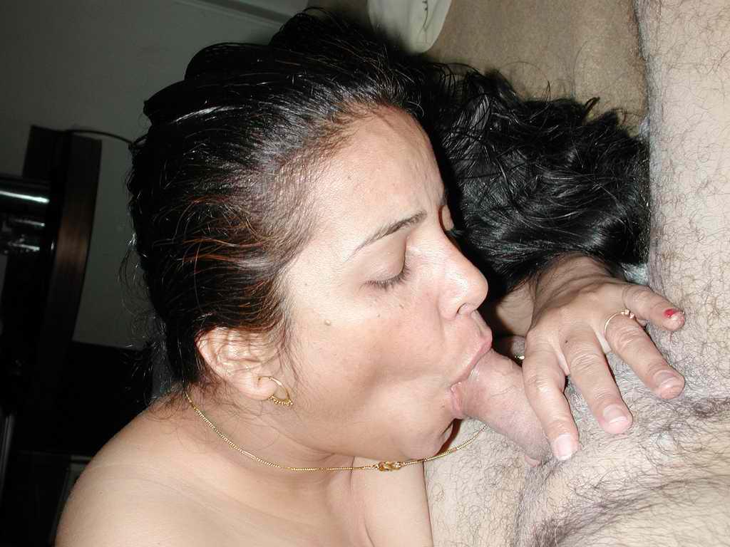 Mumbai sex com