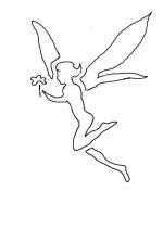 picture regarding Free Printable Flower Stencil Designs titled No cost Printable Flower Stencil Styles