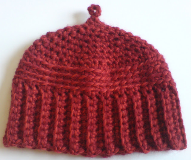 crochet patterns, hats, beanies, winter hats, women,
