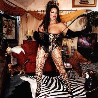 Xxx Vanessa Del Rio Video Gratis 73