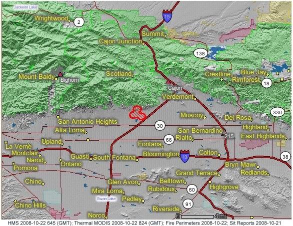 Cfn California Fire News Cal Fire News Ca Bdf Foxborough