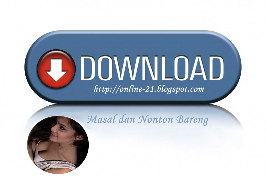 Free Porn Torrent On Android