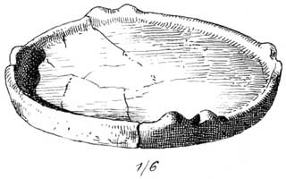 sl. 20