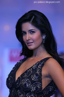 katrina_kaif_fashion