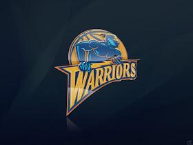 Crystal Harris Wallpaper Golden State Warriors Wallpaper