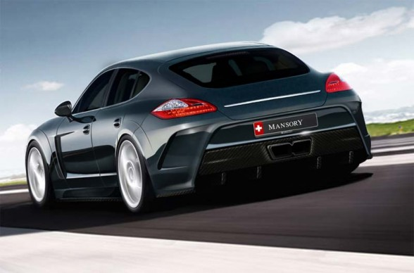 porsche panamera wallpaper. Black Bedroom Furniture Sets. Home Design Ideas