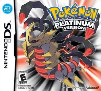 pokemon_platinum_box_art.jpg