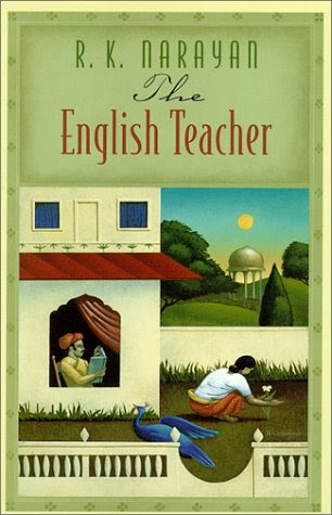 7 Best ESL Textbooks for Teaching Students Both Young and Old