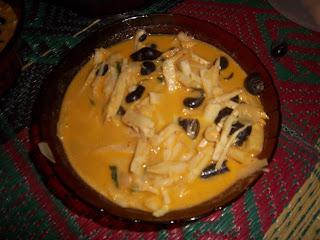 6 Makanan khas bengkulu pendap bagar hiu tempoyak beserta gambarnya dan penjelasannya selatan utara tengah adalah masakan sejarah kue kabupaten manna tradisional keterangannya daerah provinsi kota ringat adat