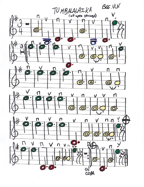 Miss Jacobson's Music: HOLIDAY MUSIC 2010 Periods 4 and 5