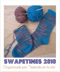 Swapetines 2010.
