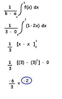 AP Calculus AB (2006-07): March 2007
