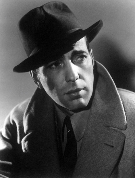 Casablanca Filme - Casablanca Movie