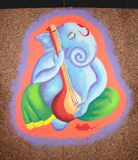 http://2.bp.blogspot.com/_0bi7qMCiASw/StloGrhsXoI/AAAAAAAAADY/vhBU4fH5nWg/s400/Ganesha+2009+copy.jpg