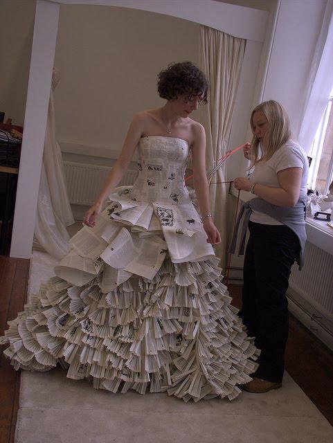 Designer Dress Copies Uk